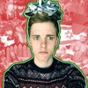 Progressive Christmas Carols - Jon Cozart