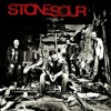 Wicked Game (Stone Sour/Chris Isaak Cover)
