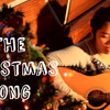 The Christmas Song - Nat King Cole Cover