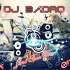 Yacine Tigre Duo Houda Cristal Mix By Dj Badro 2015