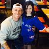 KiSS 92.5: Brett Lawrie Surprises Young Fan Who Was Upset He Got Traded