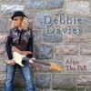 Blues Summit with Bluesman K - Debbie Davies