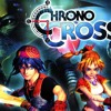 03 - Theme for Serge (Chrono Cross)
