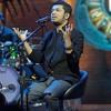 Jiyein Kyun - Papon - MTV Unplugged season 4