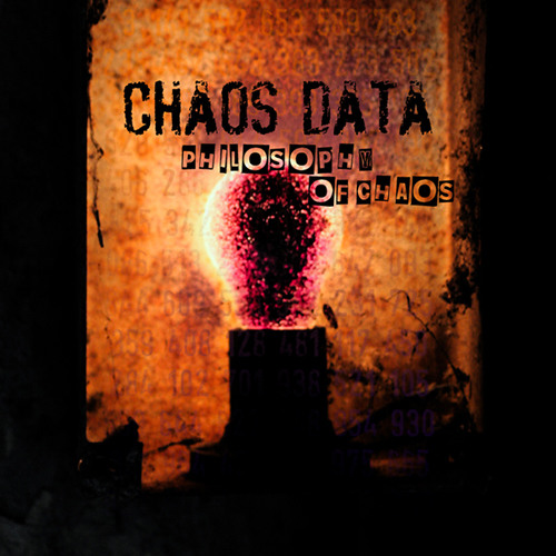 Philosophy of Chaos