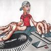 Jai Shri Krishna Chaitanya trance mix by dj cnk juinagar