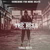 VB - The Hell Trap&Rap Beat FREE DOWNLOAD***