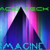 ACID TECK-IMAGINE(Original Mix) [Free Download!!!!!]