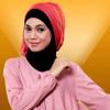 Indah Nevertari - Cindai (Siti Nurhaliza)