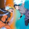Naruto Bluebird Remix