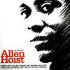 Allen Hoist - Inner City Blues (4hero mix)