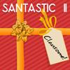 White Christmas (Electro Remix) - Miss Frenchie