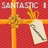 Video Donde Esta Santa Claus? - Lenlow download in MP3, 3GP, MP4, WEBM, AVI, FLV January 2017