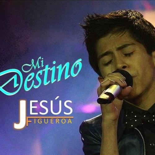Resultado de imagen para fotos de la cancion tu lo mereces jesus figueroa