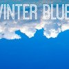 Download The Winter Blues f. Jennifer Parker and Jimmy Forrest Mp3