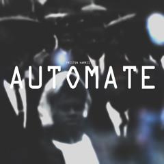 AUTOMATE   producedbyab