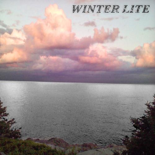 Warbles | Winter Lite EP