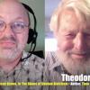Download Theodore Bikel speaks in the words of Sholom Aleichem! INTERVIEW Mp3