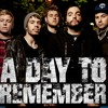 A DAY TO REMEMBER - I'm Already Gone [cover]
