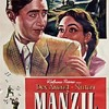 Manzil instrumental - S D Burman