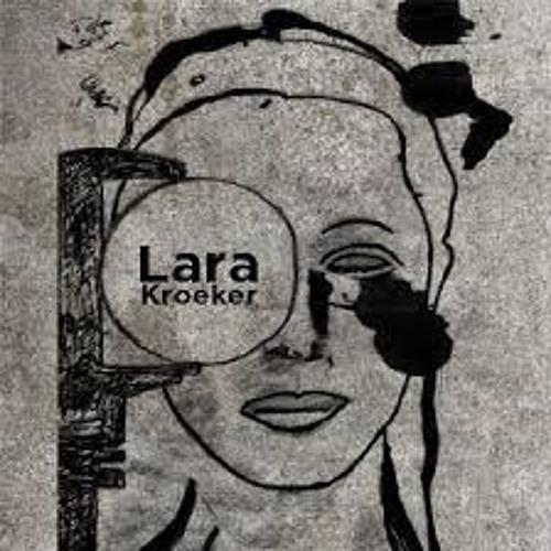 Lara Kroeker LIVE in the CiTR studio - 12 Dec 2014