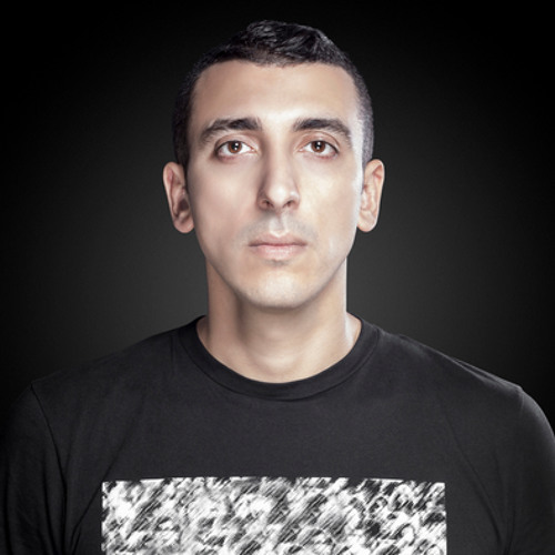 Interview with ASTRIX | 06/12/2014