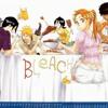 Bleach Opening 7