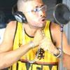 O Nordeste E Nosso - MC 2P E DJ Gaiato