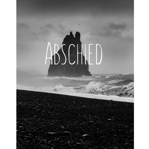 Leon Bomhard - Abschied