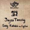 Sony Rahala Ft. EgyQue - 3ayza Temshy - سوني رحالة - عايزة تمشي mp3