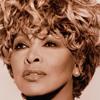 Tina Turner - What's Love Got To Do With It (Handbook Remix)