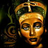 Nefertiti Riddim [Instrumental] [FREE DOWNLOAD]