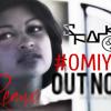 Omiya - Teejay R3MiX - Djsparkx