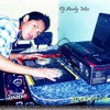 MIX RAPIDOS Y FURIOSOS - DJ ANDY MIX 2014
