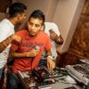 Teri Jhuki Nazar - Murder 3 - Dj Pravish Zine Remix DEMO