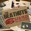 Yall Niggas Can't Touch Us - The Beatnuts