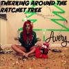 Twerking Around the Ratchet Tree
