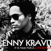 Lenny Kravitz   Calling All Angels ( Version Obscura )