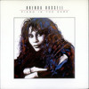 BRENDA RUSSELL - Piano In The Dark (WILLY WILLIAM REMIX)