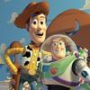Toy Story - You've Got a Friend in Me حكاية لعبة - أنا أنا الصديق