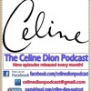 The Celine Dion Podcast Ep 7 - Christmas Special
