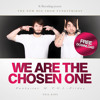 FunkyFriday - WE ARE THE CHOSEN ONE # 1
