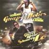 Download @ThatsShawtyLo x @Gucci1017