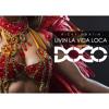 Ricky Martin - Livin La Vida Loca (DOCO Remix)