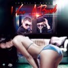 Jowell y Randy - Vamo A Busal mp3