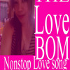 Love The Bom Love Song