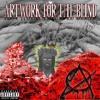 "Artwork for the Blind ""Mother Locust"" (Album version)"