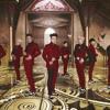 Super Junior - Mamacita (Piano)