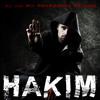 Hakim - Jak Krew Z Nosa