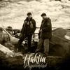 Hakim - Gram Bo
